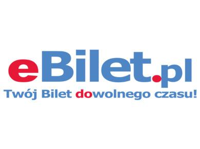 Voucher eBilet - jedna karta wiele możliwości