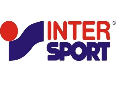 Karta podarunkowa INTERSPORT