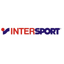 inter_sport